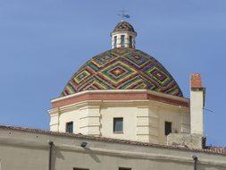 Alghero, L'Alguer, Sardinia, Sassari