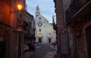 Bari, Apulia, Puglia, Italy, Italia