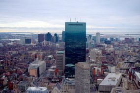 Boston Massachusetts, Boston Ma