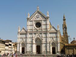 Architecture, Travel, City, Religion
