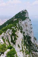 Nature, Rock, Travel, Landscape