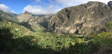 Sierra, Nuevo León, Mexico, Monterrey