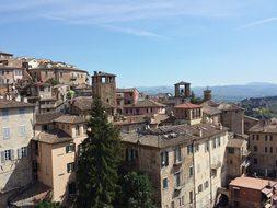 City Perugia Italy Perugia Perugia Perugia