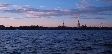 St Petersburg, Travel, Trip, Petersburg