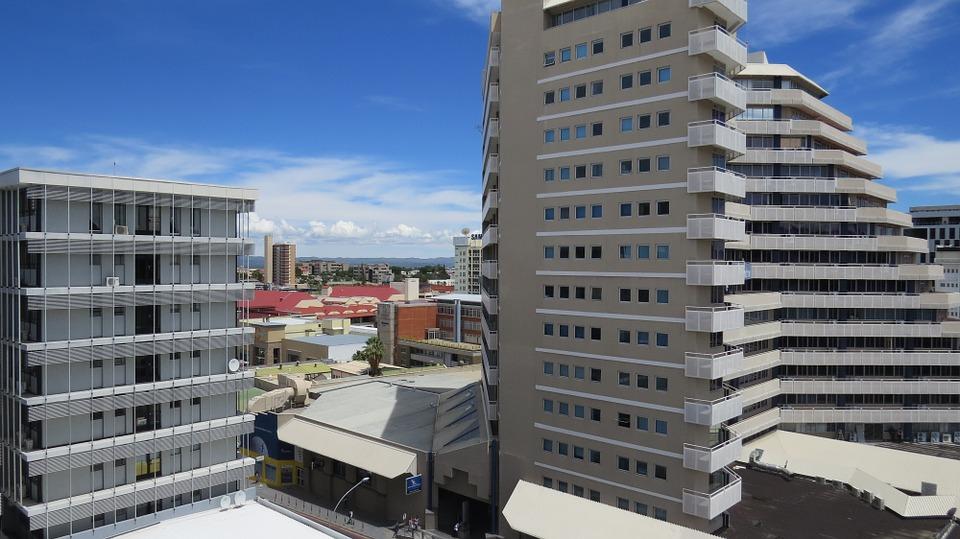 Цены на недвижимость в намибии купить недвижимость в дубай цены